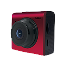 X-View | Audio & Video | Action Camera | Cube HD
