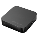 X-View | Audio & Video | Droid Box Android™ TV