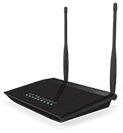 X-View | Audio & Video | WiFi IP | Wireless Router